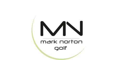 Mark Norton Golf